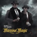Destro FNP & Tony Grammz – Massive Magic : 54