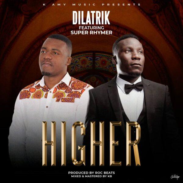 dilatrik-higher-cover