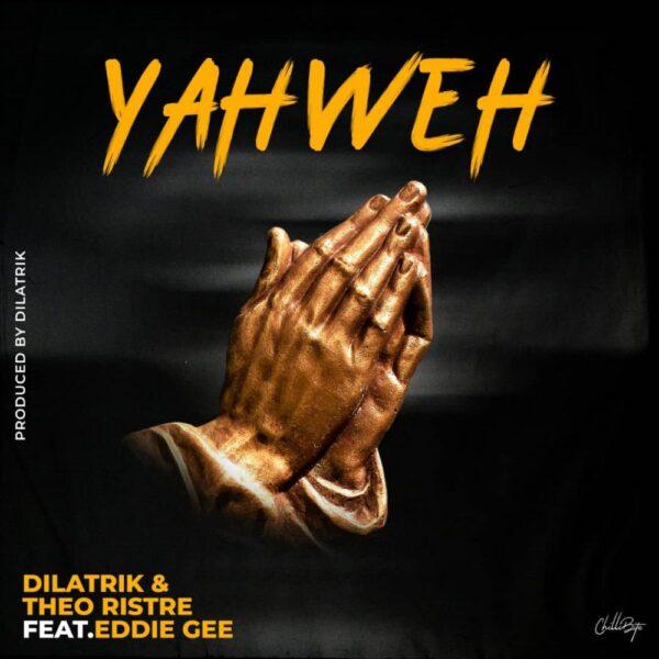 dilatrik-yahweh-cover
