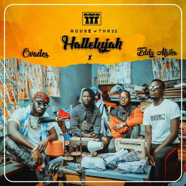 ho3-hallelujah-cover