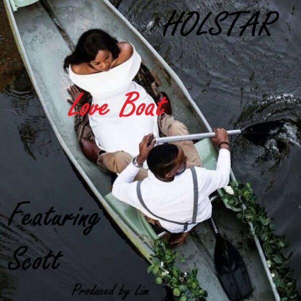holstar-love-boat-ft-scott-cover