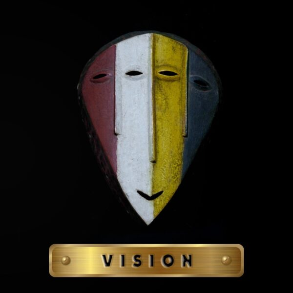 krytic-vision-cover