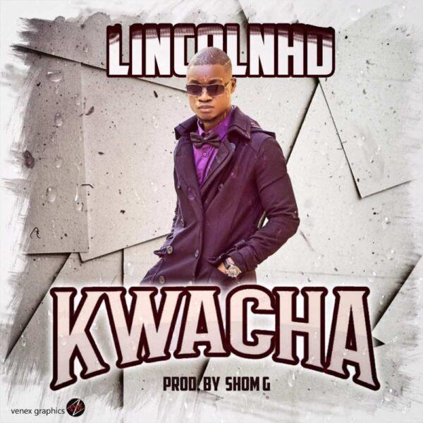 lincoln-hd-kwacha-cover