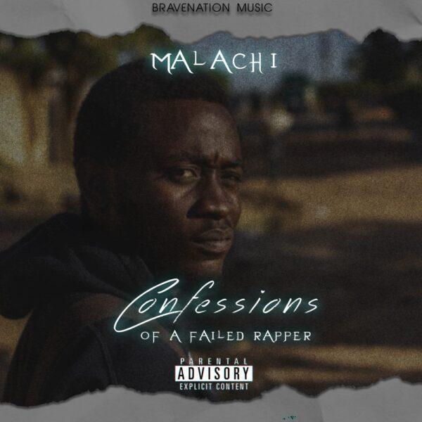malachi-confessions-of-a-failed-rapper-cover