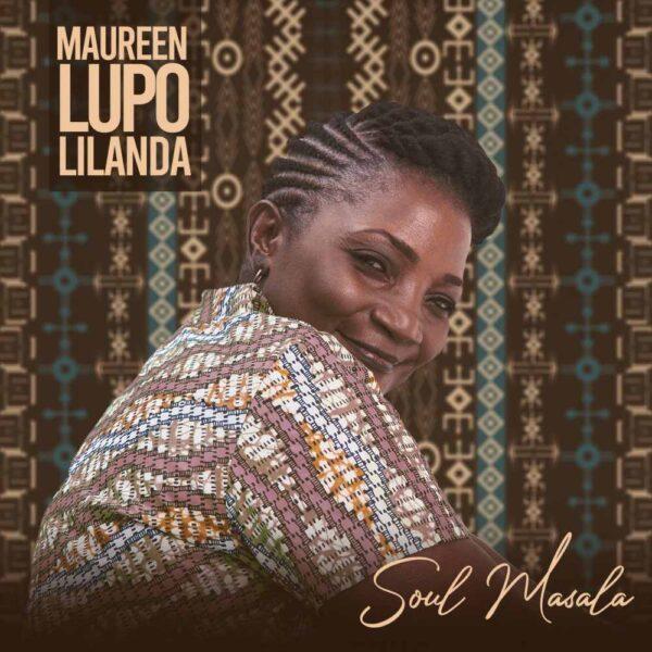 maureen-lilanda-soul-masala-cover