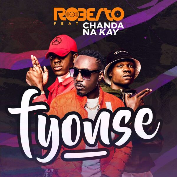 roberto-fyonse-ft-chanda-na-kay-cover