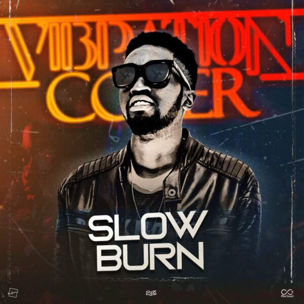 slow-burn-vibration-cover