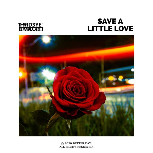 thiiird3ye-save-a-little-love-cover