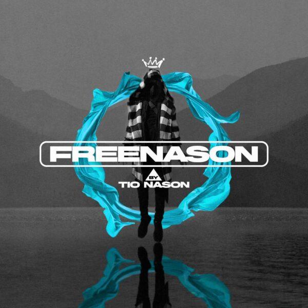 tio-nason-freenason-cover