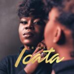 Trinah – Icata