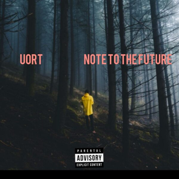 uort-note-to-the-future-cover