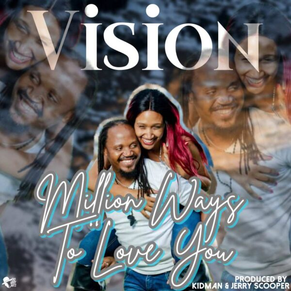 vision-million-ways-to-love-you-cover