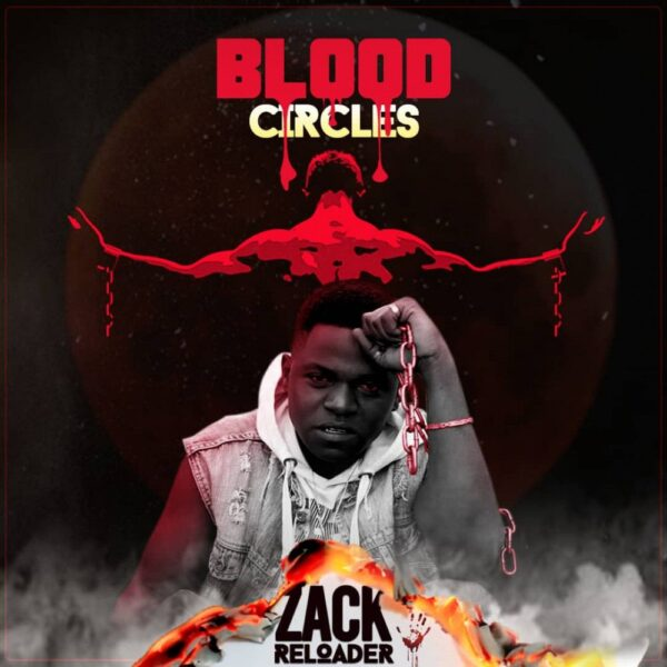 zack-reloader-blood-circles-cover