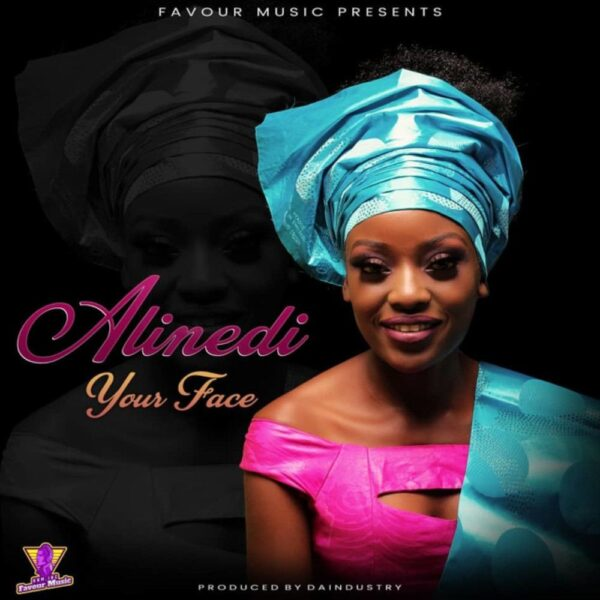 alinedi-your-face-cover