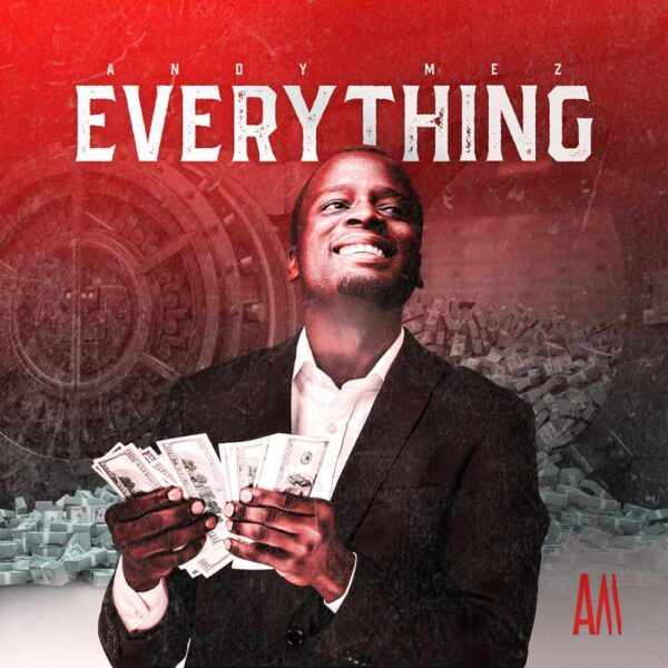 andy-mez-everything-cover