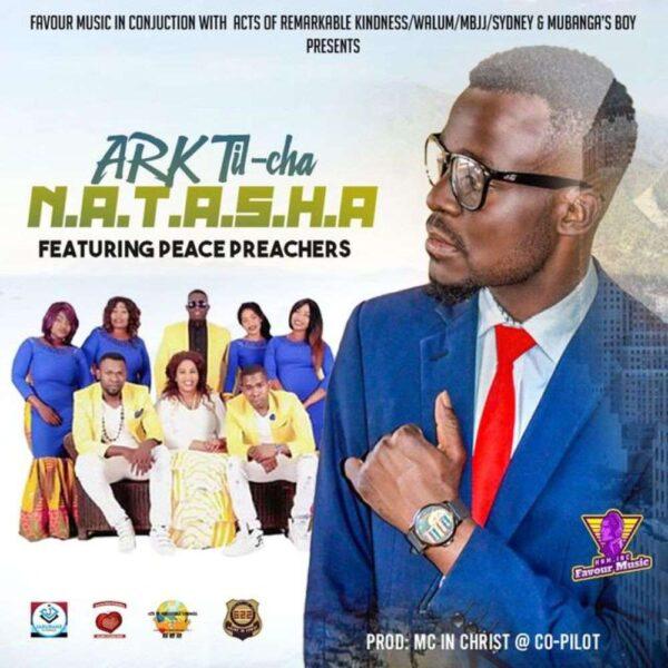 ark-til-cha-natasha-ft-peace-preachers-cover