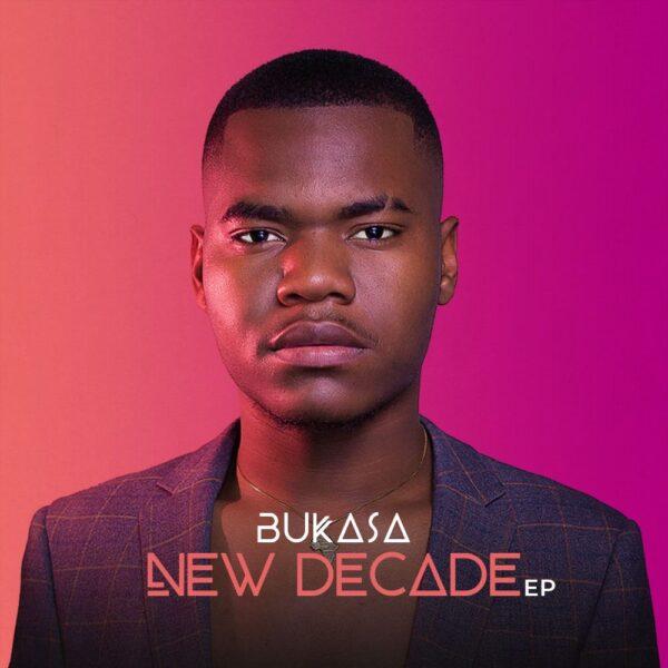 bukasa-new-decade-ep-cover