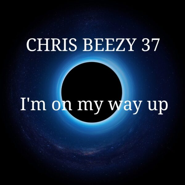 chris-beezy-37-im-on-my-way-up-cover