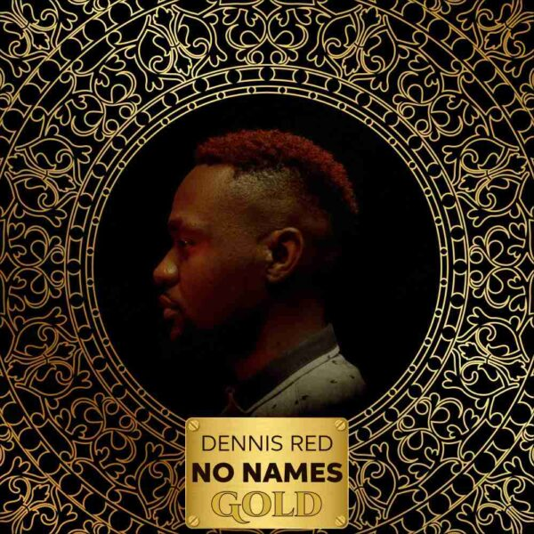 dennis-red-no-names-gold-cover