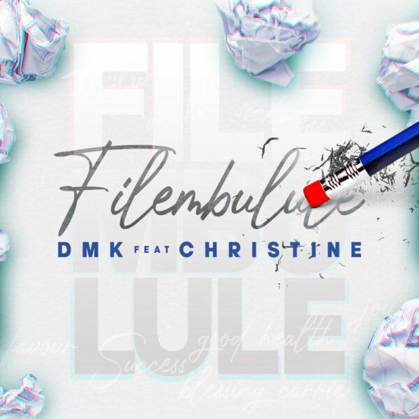 dmk-filembulule-ft-christine-cover