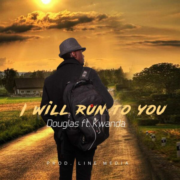 douglas-i-will-run-to-you-cover