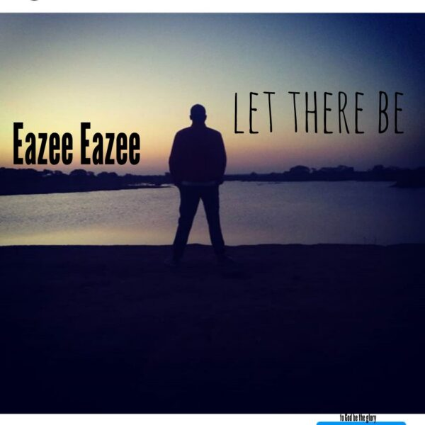 eazee-eazee-let-there-be-cover