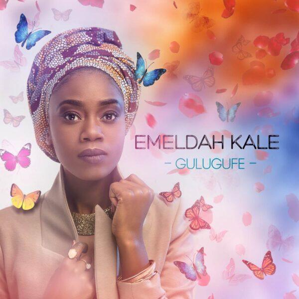 emeldah-kale-gulugufe-cover