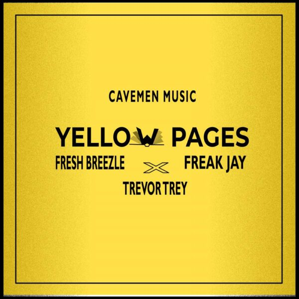 fresh-breezle-yellow-pages-cover