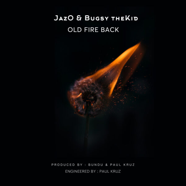 jazo-bugsy-thekid-old-fire-back-cover