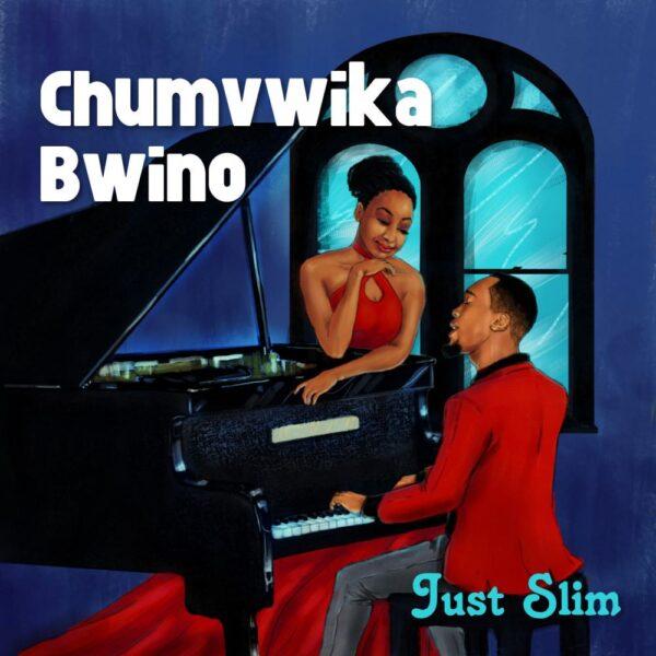 just-slim-chumvwika-bwino-cover