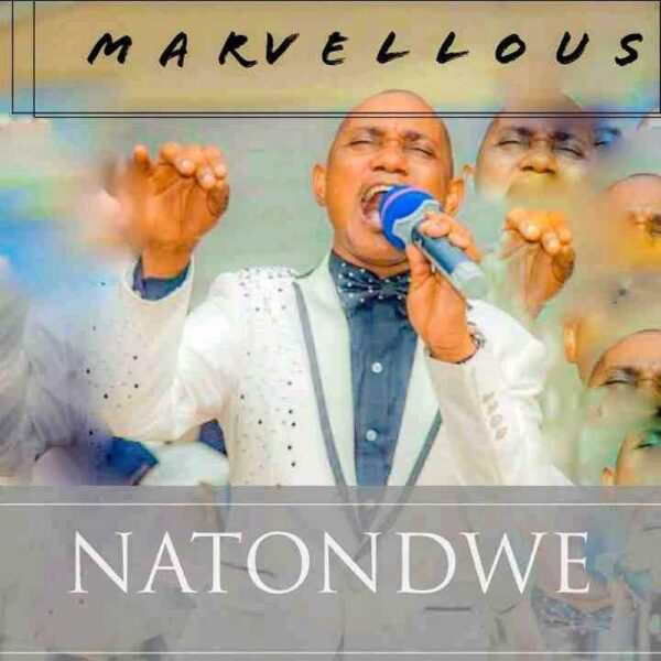 marvellous-natondwe-cover