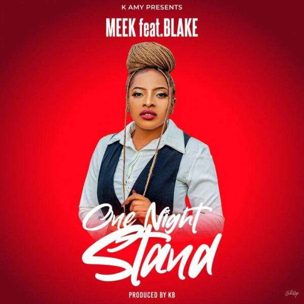 meek-one-night-stand-ft-blake-cover