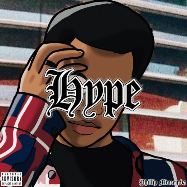 phillip-mweemba-hype-cover