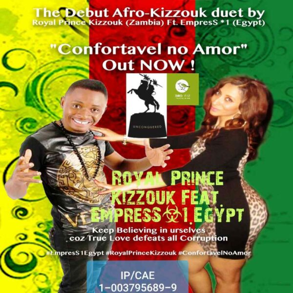 royal-prince-kizzouk-contortavel-no-amor-ft-empress-cover