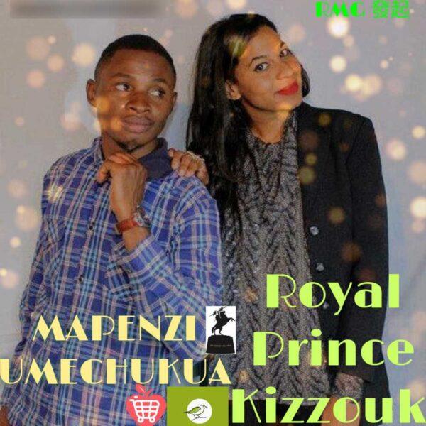 royal-prince-kizzouk-mapenzi-umechukua-ft-shackles-cover