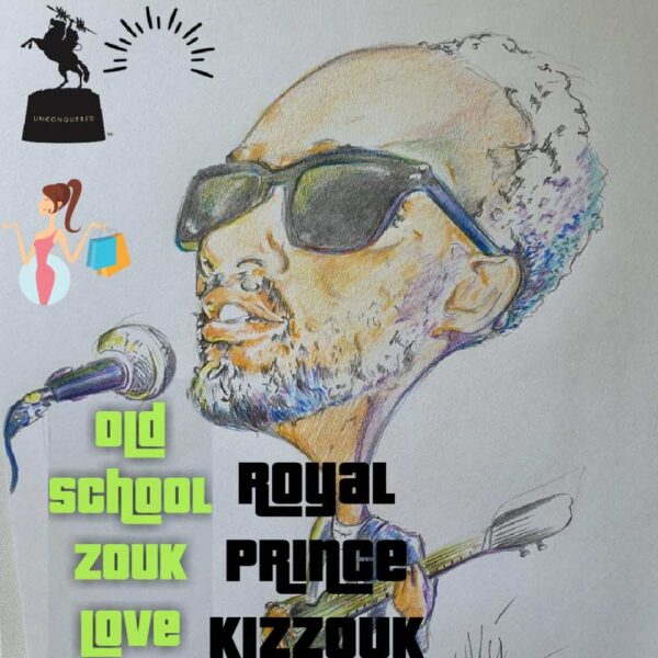 royal-prince-kizzouk-old-school-zouk-love-cover
