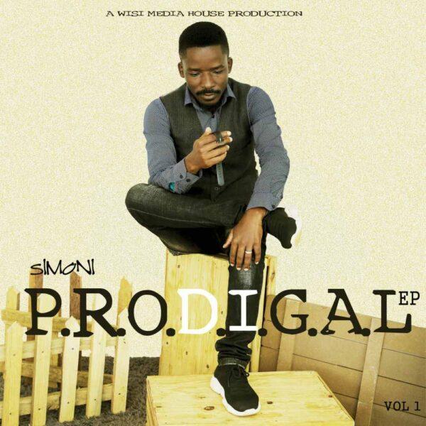 simoni-prodigal-ep-cover