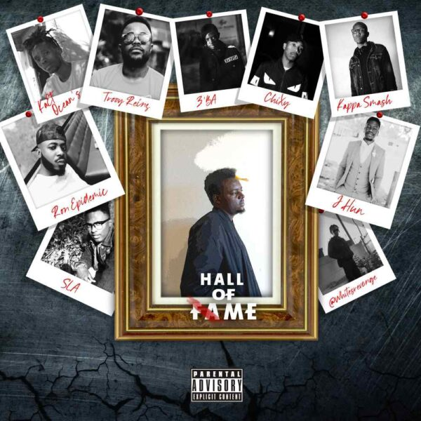 tick-tock-hall-of-me-cover