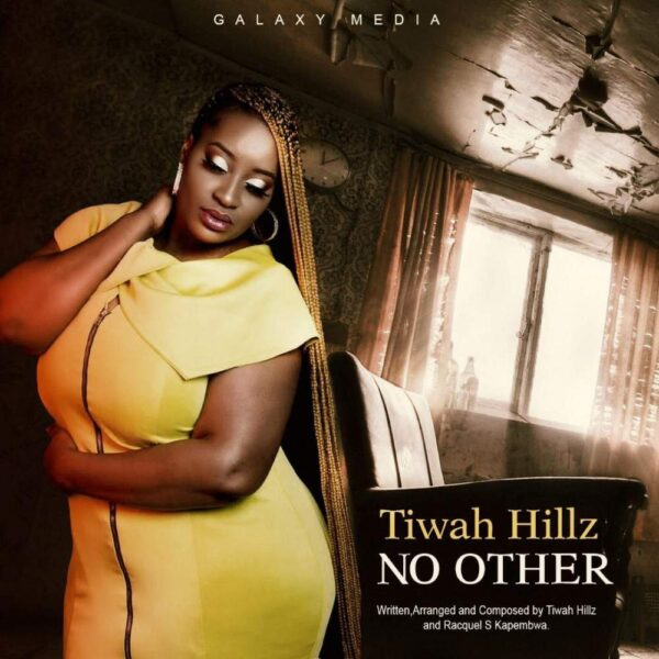 tiwah-hillz-no-other-cover