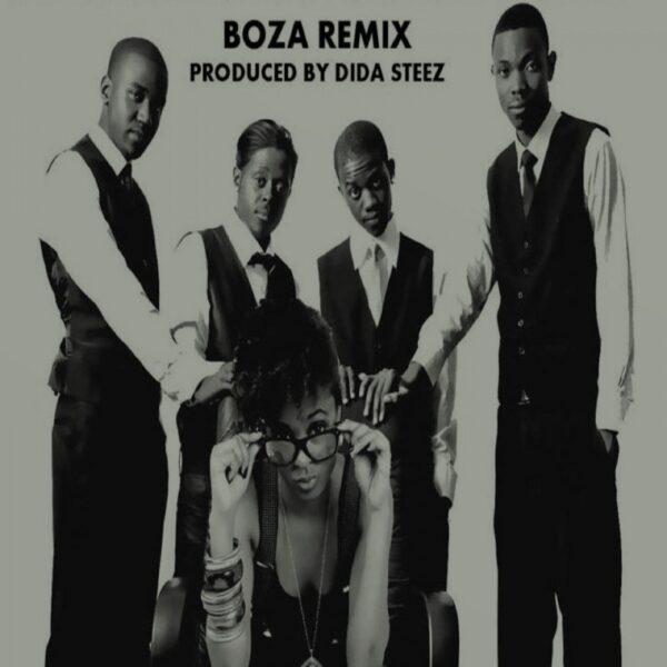 zone-fam-boza-remix-cover