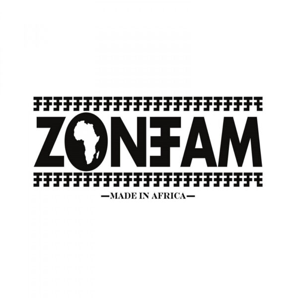 zone-fam-made-in-africa-cover