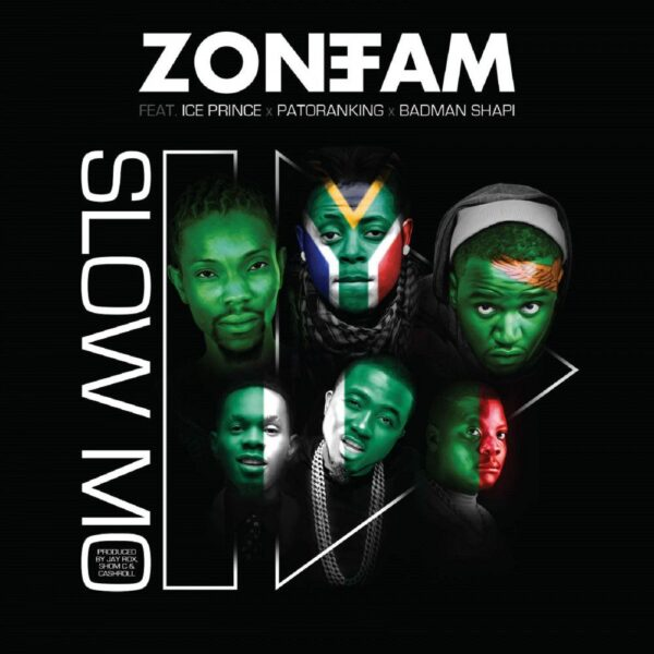 zone-fam-slow-mo-cover