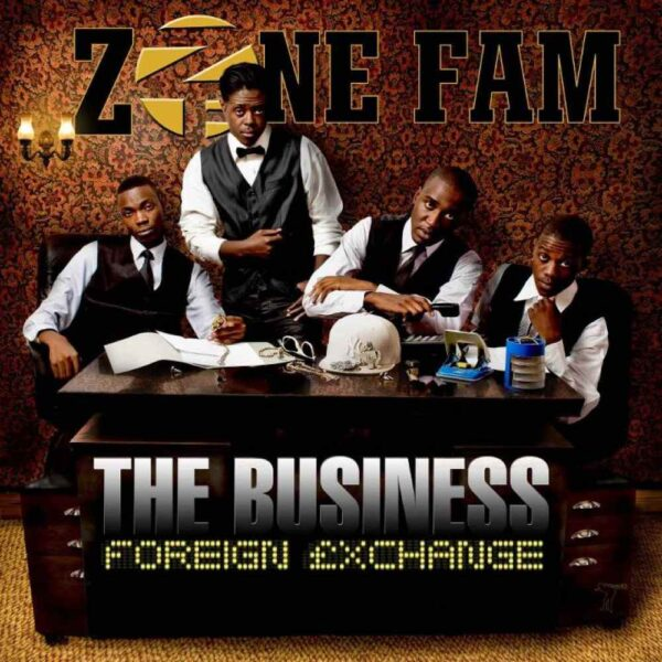zone-fam-the-business-foreign-exchange-cover