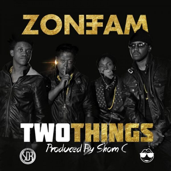 zone-fam-two-things-cover
