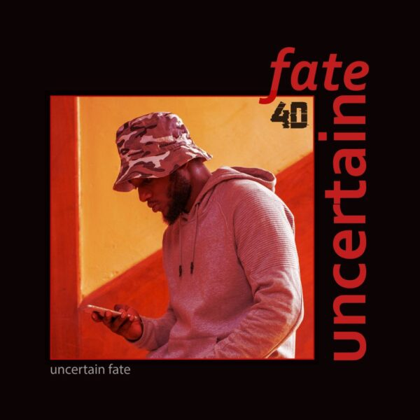 4d-uncertain-fate-cover