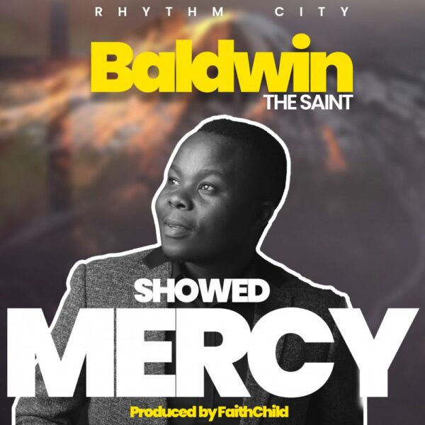 baldwin-the-saint-showed-mercy-cover