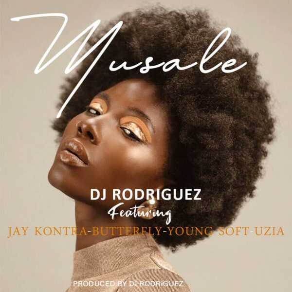 dj-rodriguez-musale-cover