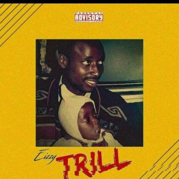 eizzy-trill-cover