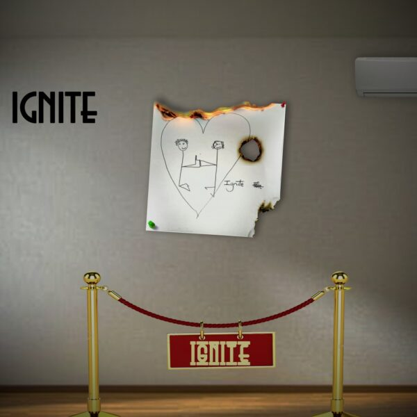 ignite-ignite-ep-cover