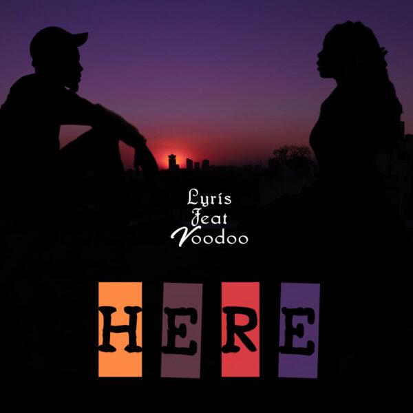 lyris-here-cover